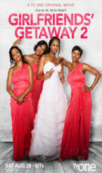 Girlfriends-Getaway-2-poster