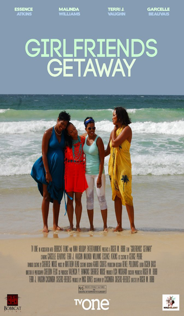 Girlfriends-Getaway-360x618