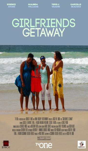 Girlfriends-Getaway-360x618