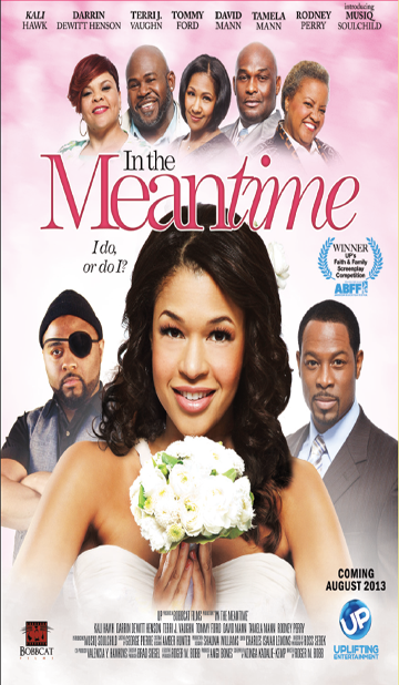 In-the-Meantime-poster-360x618
