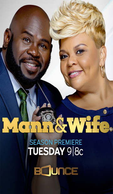 Mann-and-Wife-360x618