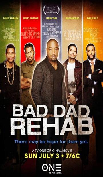 bad-dad-rehab-poster-360x618