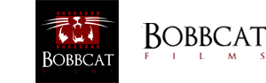 Bobbcat Films