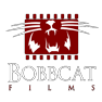 bobbcatfilms_logo_white_94x94