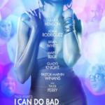icdab-poster