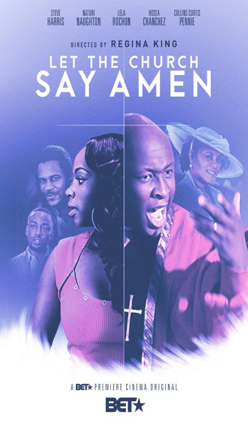 let-the-church-say-amen-poster