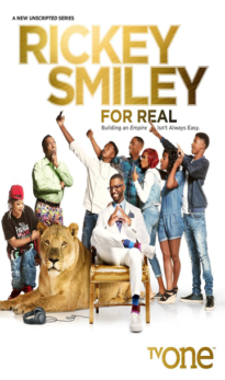 rickey-smiley-for-real-poster-360x618