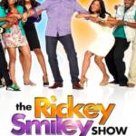 rickey_smiley-show-360x618