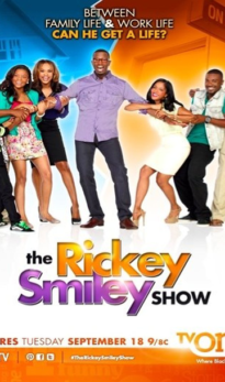rickey_smiley-show-360x618